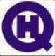 SHANGHAI QINHUI FOODSTUFF MACHINE CO., LTD.