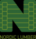 Nordic Lumber Ltd.