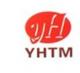 dongguan yuhua leather  co, ltd