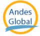 Anades Global