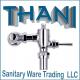 Thani Sanitary Ware Trading LLC