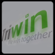 Triwin Limited