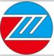Changzhou Jintan Zhitong Clothing Co. Ltd