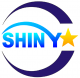 JINHUA ONSHINY TEXTILE CO., LTD