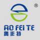 Aofeite  Imp & Exp Co., Ltd.