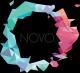 Novonef