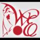 Washin Engine Company Limited