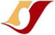 Guangzhou Jiejia Decoration Material Co., Ltd.,