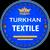 Turkhan Textile