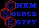 chem source