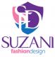 Suzani Fashion Design Ltd