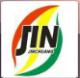 Jinchuang International Industrial Limit
