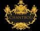 ChantBou