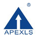 Shenzhen Apexls Optoelectronic Co., ltdundefined