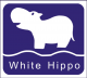White Hippo Limited