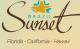 Brazil Sunset Ltda