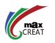 Maxcreat Light Equipment Co., Ltd.,