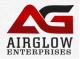 Airglow Enterprises
