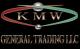 KMW GENERAL TRADING