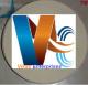 Vikas Enterprises