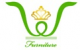 Guangdong Wakinfurniture Co, . Ltd