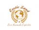 Exotic Land Co, Egypt