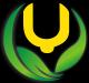 DONGGUAN YUANKE MECHANICAL EQUIPMENT CO., LTD.