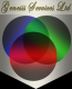 Genesis Services Ltd