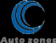 RUIAN ZHONGSHUO AUTO PARTS CO, LTD