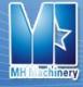 QUAN ZHOU LICHENG MINGHUI PAPER INDUSTRY CO., LTD