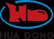 Huadong Holding Group Co., Ltd.