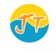 Dongguan Jiaotai Ind. Corp. Ltd.