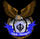 Sikh Shingar