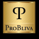 ProBliva - Hair Growth for Women