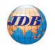 JDB Exports
