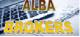 Alba Brokers Financieros S.A.