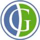 Yuyang Plastic Co.,Ltd