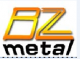 Baoji Boze Metal Products Co.Ltd