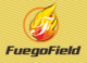 fuegofield inflatable company