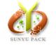 Guangzhou Sunyu Pack Co., Ltd