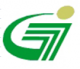 Guangzhou Jackbo Sports Equipment Co., LTD.