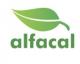 Alfacal S.A.