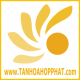 Tan Hoa Hop Phat