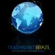 Trading Net Brazil