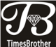 Shenzhen TimesBrother Jewelry Co.