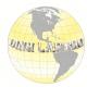 Dinh Lap Phu Plastic bag Manufacturer