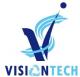 Visiontech I...