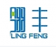 LINGFENG TECHNOLOGY (HK) CO., LIMITED