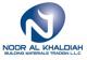 Noor Al Khaldiah