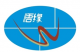 HUBEI GOODLUCK HANDICRAFTS CO., LTDundefined
